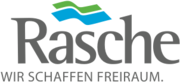 Rasche GmbH Logo