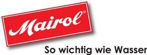 Mairol GmbH & Co. Düngemittel Logo
