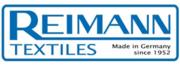 Reimann Spinnerei und Weberei GmbH Logo