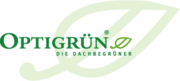 Optigrün international AG Logo