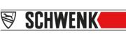 SCHWENK Zement KG Logo