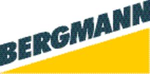 Bergmann Maschinenbau GmbH Logo