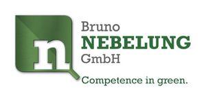 Bruno Nebelung GmbH Logo