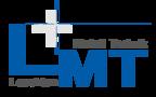 LMT Leuchten + Metall Technik Logo