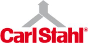 Carl Stahl ARC GmbH Logo