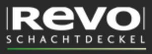 REVO Schachtdeckel Volbers & Redemann GmbH & Co. KG Logo