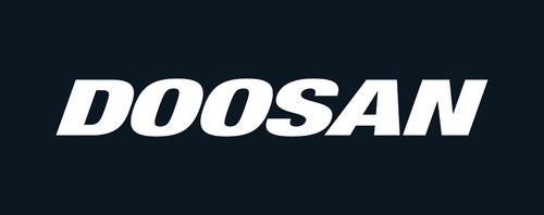 Doosan Infracore Europe Logo