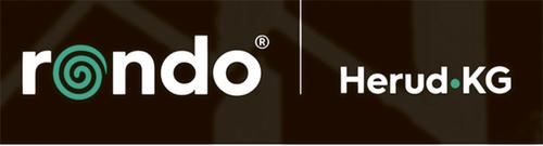 Herud KG Logo