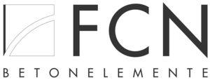 F.C. Nüdling Betonelemente GmbH + Co. KG Logo