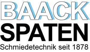 BAACK SPATEN Logo