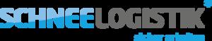 Schneelogistik GmbH Logo