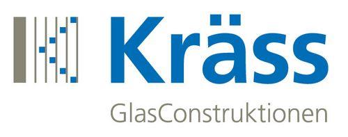 Kräss GlasCon GmbH Logo