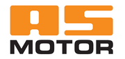 AS-Motor Germany GmbH & Co. KG Logo