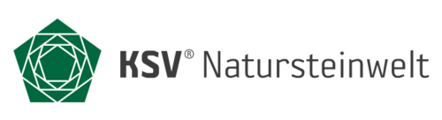 K.S.V. Biberach GmbH & Co. KG Logo