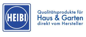Heibi-Metall Birmann GmbH Logo
