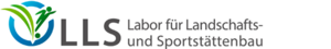 Labor Lehmacher | Schneider GmbH & Co. KG Logo