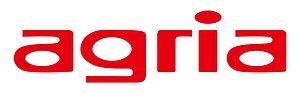 Agria-Werke GmbH Logo