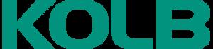 Kolb Erdbau & Abbruch GmbH Logo