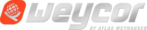 Atlas Weyhausen GmbH Logo
