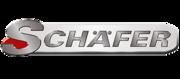 Wilhelm Schäfer GmbH Bau- und Industriemaschinen Logo