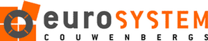 euro-system Couwenbergs oHG Logo