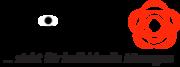 Thieme GmbH Logo