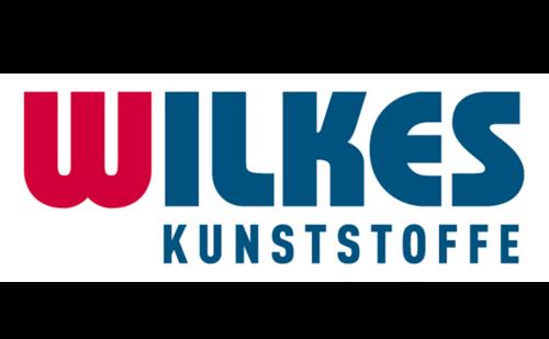WILKES GmbH Großhandel für Kunststoffe und Profile - 6x in Deutschland Logo