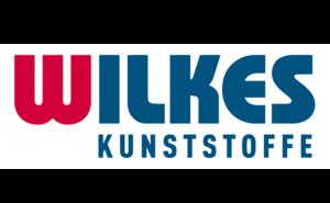 WILKES Kunststoffe GmbH Logo