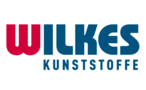 WILKES Kunststoffe GmbH Logo