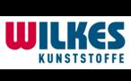 WILKES GmbH Großhandel für Kunststoffe und Profile Logo