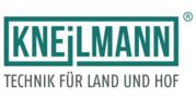 Kneilmann Gerätebau Logo