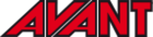 AVANT TECNO Deutschland GmbH Logo