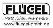 Flügel Gmbh Logo
