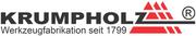 Krumpholz-Werkzeuge Logo