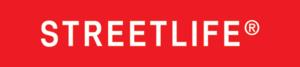 Streetlife BV Logo