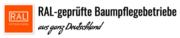 RAL Gütegemeinschaft Baumpflege e.V. Logo