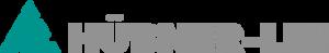 HÜBNER-LEE GmbH & Co. KG Logo