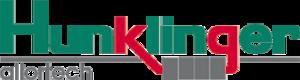 Hunklinger allortech Logo