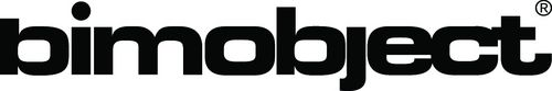 BIMobject Deutschland GmbH Logo