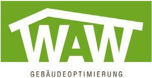 WAW Gebäudeoptimierung GmbH Logo
