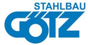 Stahlbau Götz Logo
