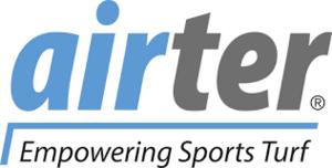airter Bodenbelüftung Logo