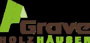 Grave Holzbauvertrieb GmbH Logo