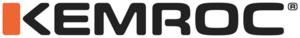 KEMROC Spezialmaschinen GmbH Logo