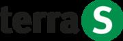 terra-S GmbH Gartenprofil 3000 Einfassungssysteme Logo