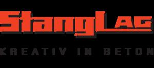 Stangl AG Logo