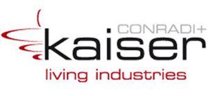 Conradi+Kaiser GmbH Logo