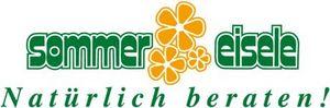 Sommer & Eisele Logo