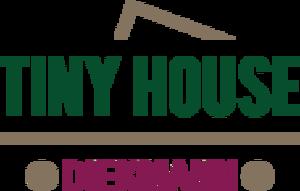 Tiny-House Diekmann Logo