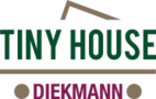 Tiny-House Diekmann Logo